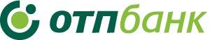 Логотип ОТР Банка