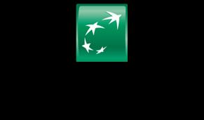 Логотип Укрсиббанка