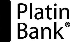 Логотип Платинум Банка