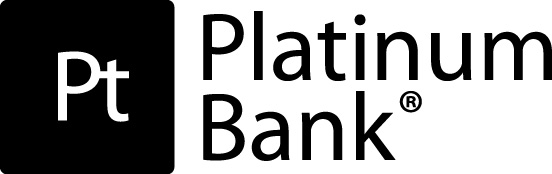 Платинум банк заявка на кредит заявка на кредит в связном на телефон