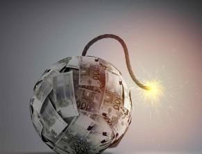 Неплатежеспособные банки