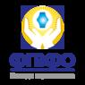 Фонд гарантирования вкладов физических лиц