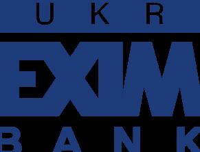 Укрэксимбанк логотип банка, телефоны и адреса офисов