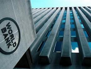 Всемирный банк выделит Украине кредит