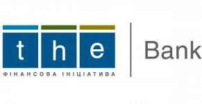 Банк финансовая инициатива