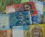 Валютный кризис в Украине