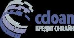 Кредит на карту от Ccloan