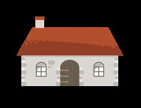 Расчет своих возможностей для ипотеки