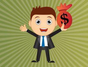 Кредит предпринимателю