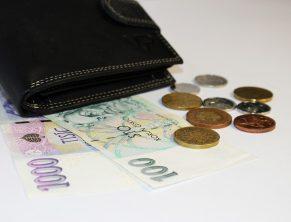 Новые условия для кредитов наличными