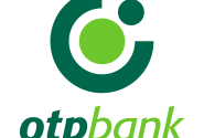 Логотип ОТП Банк