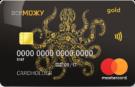 Оформить кредитную карту от банка ПУМБ