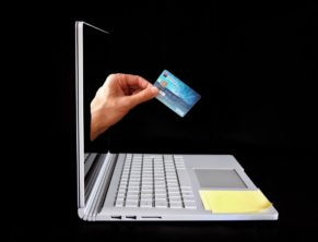 Микрокредиты онлайн