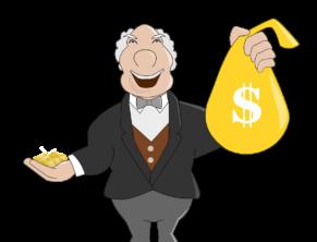 Хорошие и плохие кредиты