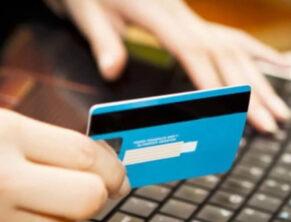 Банковская карта, банковский счет