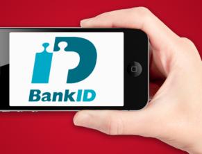 BankID в Украине