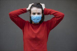 Можно ли не платить кредит из-за коронавируса