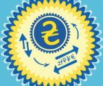 Со скольки лет дают кредит в Украине?