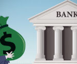 закон о банках