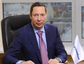 Кирилл Шевченко, кандидат в главы НБУ