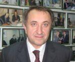 Богдан Данилишин, глава Совета НБУ