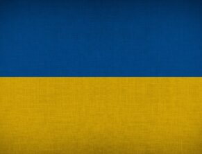 Кредитование в Украине
