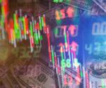 Нововведения касаемо активов страховых компаний Украины