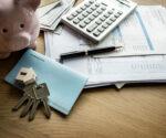 Реструктуризация ипотеки по новому