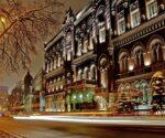 Ипотека для украинцев