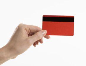 Три способа закрыть кредитную карту от Приват Банка