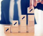 Перспективы на 2021 в финансовой сфере