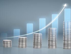 Положительный прогноз в сфере украинского кредитования