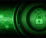 Новый способ контролировать безопасность баз данных клиентов банков
