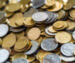 Купюры станут монетами: что будет с украинскими деньгами в 2021 году