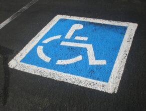 кредит для инвалидов